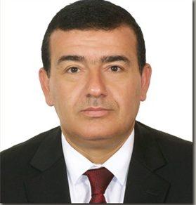 محمد عبدالحميد داوود